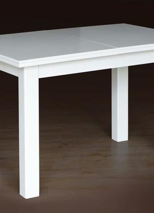 Кухонний стіл Петрос