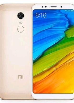 Xiaomi Redmi 5 2/16GB (Gold)