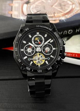 Наручные часы Forsining 6913 Механика с автоподзаводом
