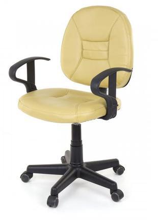 Офисное кресло для персонала NORDHOLD 3031