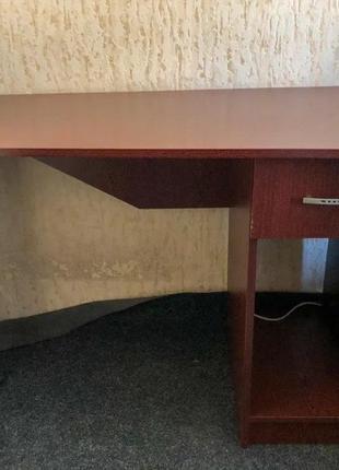 Продажа 6 офисных столов (можно как оптом, так и раздельно)