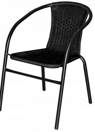 Кресло садовое JUMI OM-719415