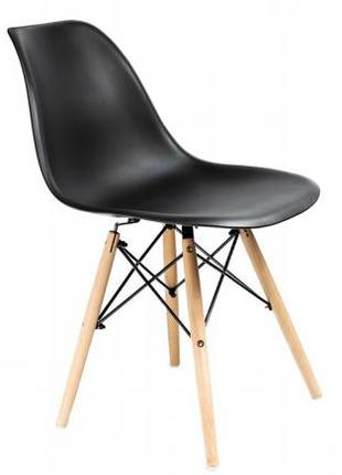 Кресло JUMI Scandinavian Design EPC DSW