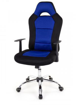 Компьютерное кресло для геймера NORDHOLD Racer 249 разные цвета