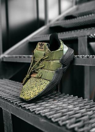 Adidas prophere кроссовки адидас