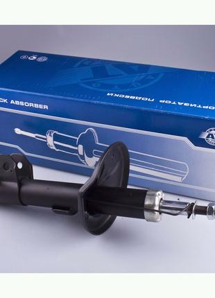 Амортизатор пер/прав AVEO газ AT 3294-200SA-G