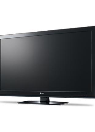 "ЖК телевизор 32"" LG 32CS560-ZD"