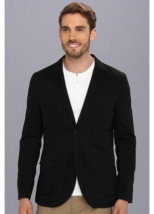 Hugo boss блейзер спортивный пиджак blazer пиджак из новых кол...