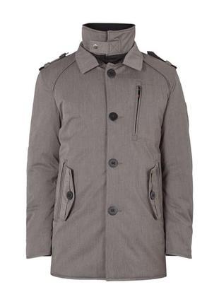 Милитари куртка wellensteyn mercury|