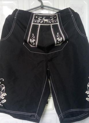 Reward баварские шорты летние пляжные для плаванья