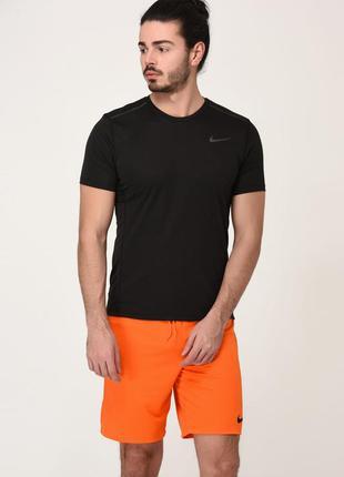 Nike park ll  спортивные шорты для фубола