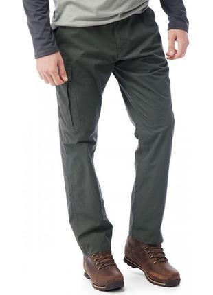 Сraghoppers трекинговые штаны|new