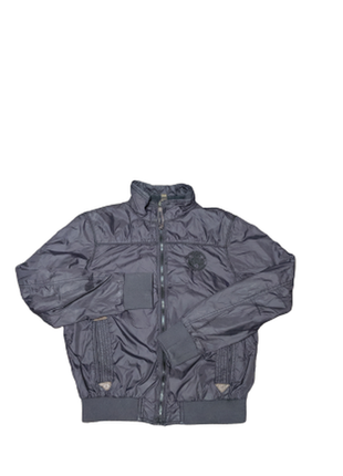 Napapijri куртка фирменная по типу бомбера