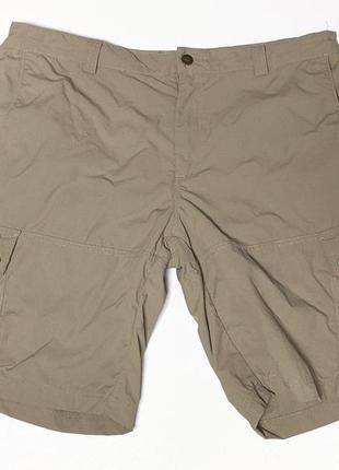 Pinewood шорты трекинговые для туризма охоты