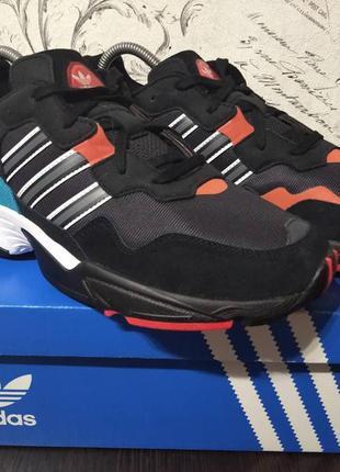 -adidas originals yung-96 ee8811