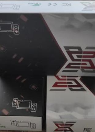 nintendo switch xecuter SX Core