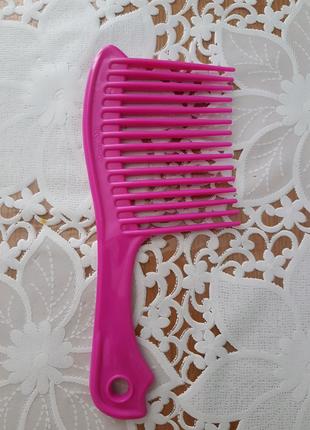 Гребень расческа для волос