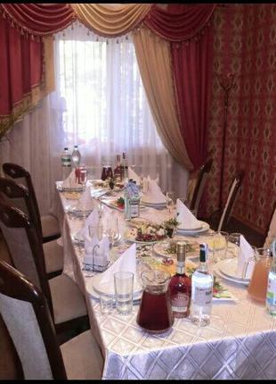 Поминальный обед недорого Киев Оболонь Минский массив Куреневка