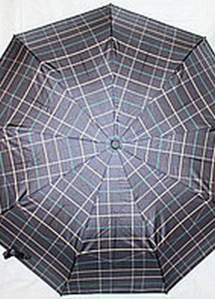 Зонт мужской sr 308p 0879 антиветер полный автомат