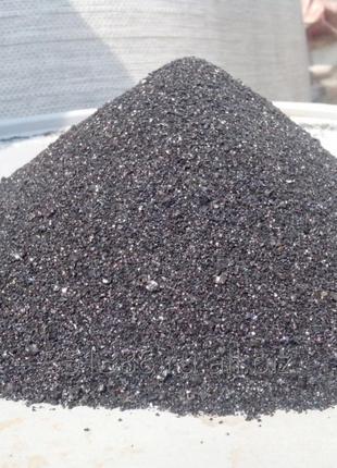 Абразивный порошок для пескоструйных работ