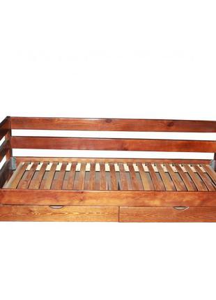 ПоискРасширенный  детская кровать для детей Нота Нота плюс подр