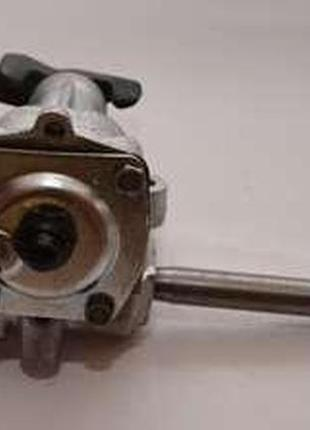 Рулевая колонка ВАЗ Классика 2104 2105 2107 2121 21213 2101 Ав...