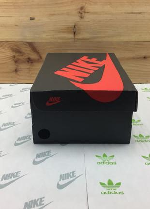 Коробки для обуви Nike, Adidas, Puma, Reebok