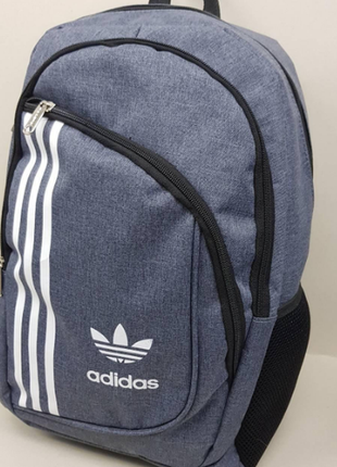 Рюкзак для школы, спортивный 1617.3об