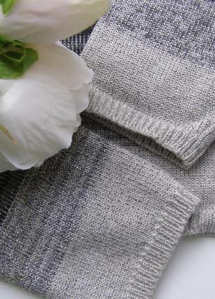 Armani jeans  кофта шерсть оригинал. xs-s-размер.