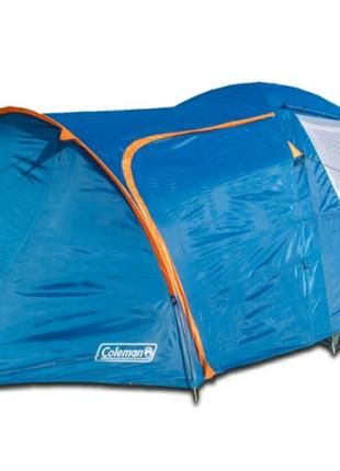 Палатка Coleman 1009