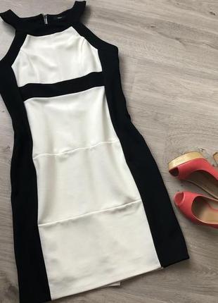 Красивое элегантное платье. бандажное платье. размер 48-50-52