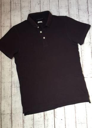 Jack & Jones premium wear футболка поло
