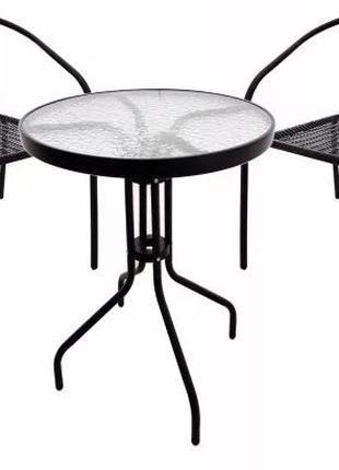 У Наявності! Комплект 2 стільця і стіл