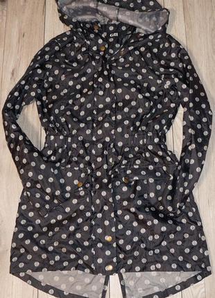 Ветровка женская   курточка на ску