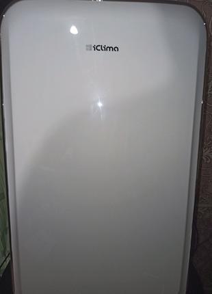 Кондиціонер мобільний iClima IC-12PAC