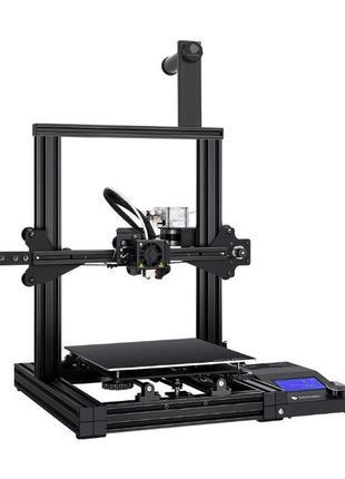 Anycubic Mega Zero 3d принтер 3д