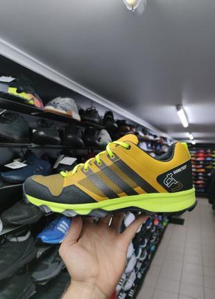 Оригинальные кроссовки Adidas Kanadia Gore-tex B27303