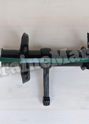 Амортизатор передний , стойка Ваз 2108-2115, 2110, 2170, 1118