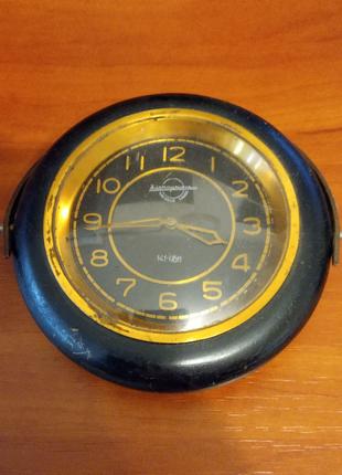 Продажа механических часов производства СССР