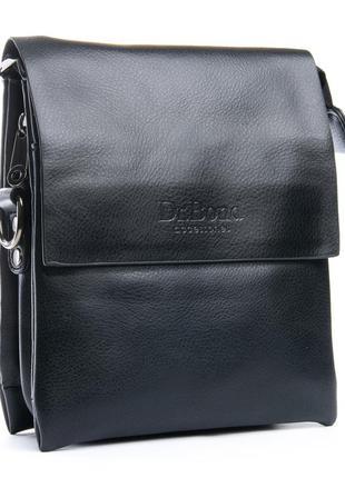 Мужская сумка-планшет
