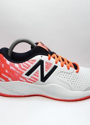 Оригинальные кроссовки new balance 696