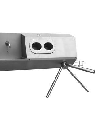Санпропускник  SPG 1100