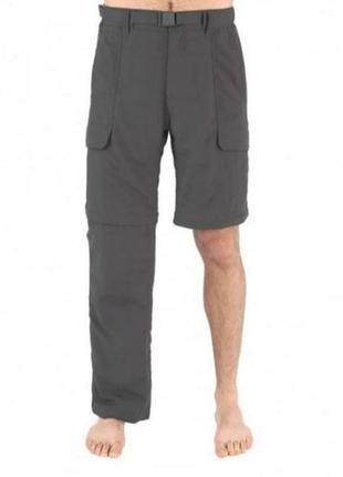 The north face штаны, спортивные штаны, брюки, шорты оригинал