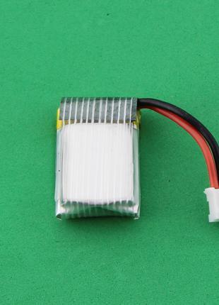 Аккумулятор для квадрокоптера (дрона) NI HUI U207