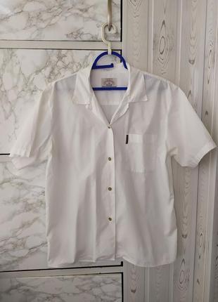 Armani jeans natural летняя тенниска рубашка шведка безрукавка...