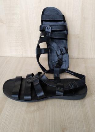 Мужская летняя обувь оптом