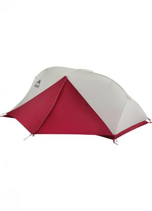 Лёгкая двухместная палатка MSR FreeLite 2 (2020)