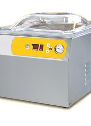 Упаковщик вакуумный Ecovac (Италия) Eco-flex