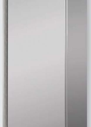 Шкаф холодильный TECNODOM AF04EKOTN