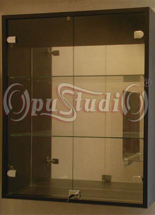 Бокс для краски Opus Studio PP-4